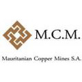 Mauritanian Copper Mine – FQML